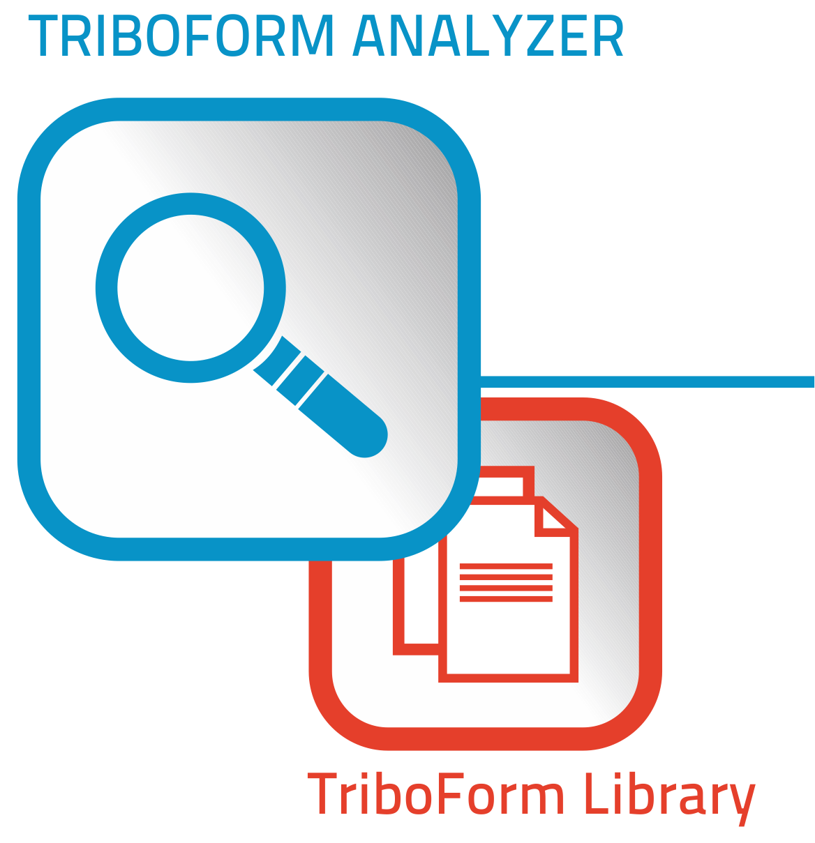 product-triboform-analyser