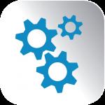 TriboForm-Easy-Integration