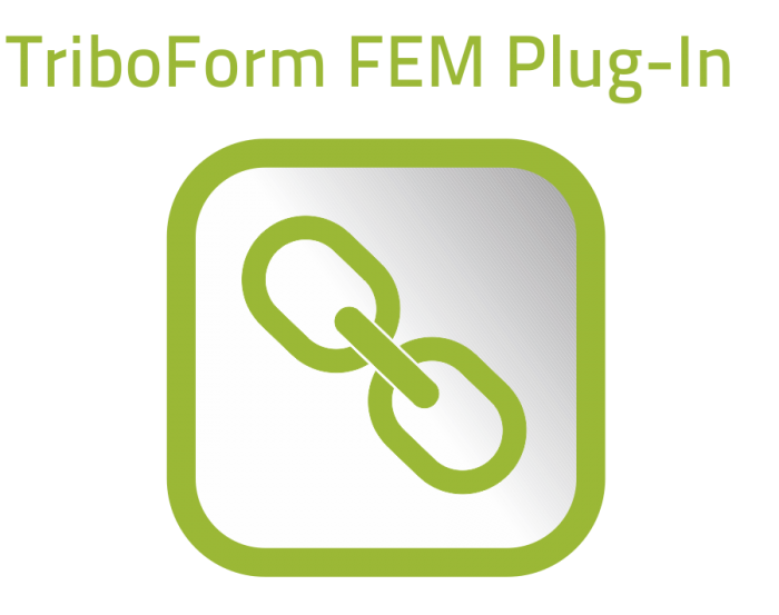 triboform-fem-plug-in