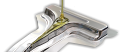Aluminium Forming Meets Friction and Lubrication